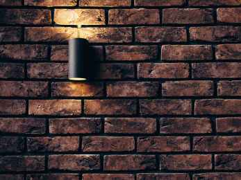 brick brickwall brickwork cement